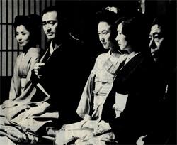 蜷川有紀 yuki ninagawa 鬼龍院花子の生涯