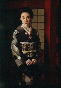 蜷川有紀 yuki ninagawa 人でなしの恋
