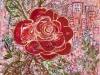 追憶の薔薇