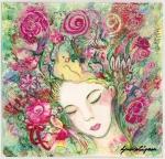 Dreaming Girl -金色のカナリア-