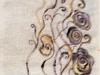 06. 静かな薔薇(腹部分)