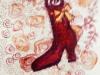 25. 恋するブーツ(太鼓部分)