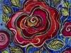 楽しい薔薇Ⅱ