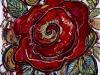 永却の薔薇Ⅰ