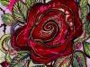 永却の薔薇Ⅱ