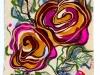 『Victory Roses M I』