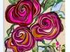 『Victory Roses M II』