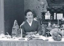 第24回仏教文化講座-2