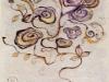 05. 静かな薔薇(太鼓部分)