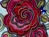 楽しい薔薇Ⅳ