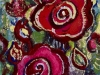 薔薇 M2 grayishblue