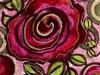 薔薇 M3 pink