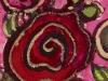 薔薇 S2 pink
