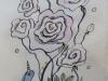 thumb_L1060147_1024