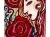 ベアトリーチェの不思議な薔薇