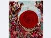 薔薇の天球 I