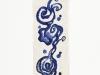 『青のつる薔薇Ⅱ』