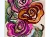 『Victory Roses S II』