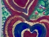 Heart X\'mas