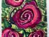 小さな薔薇 X\'mas II