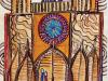 煉獄の聖堂
