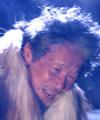 バラメラバ 三谷昇